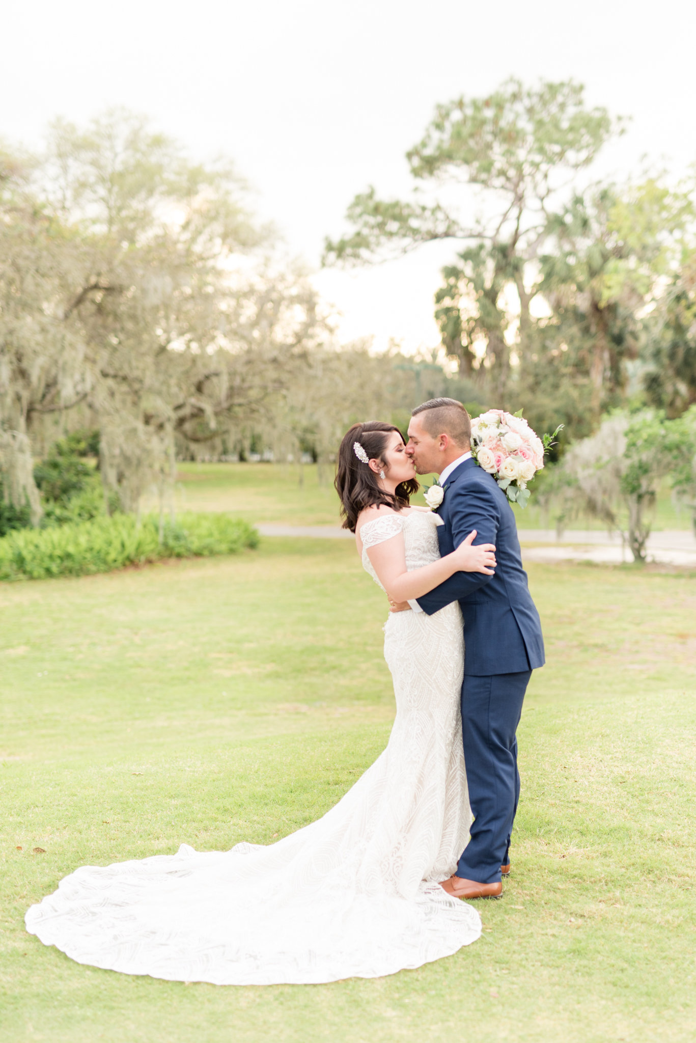 Blush-and-Navy-Wedding-Photography 0074