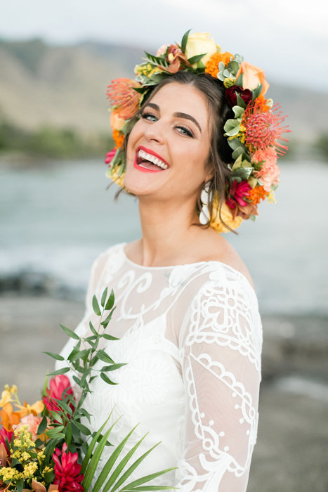 W0518_Dugan_Olowalu-Plantation_Maui-Wedding-Photographer_Caitlin-Cathey-Photo_3077