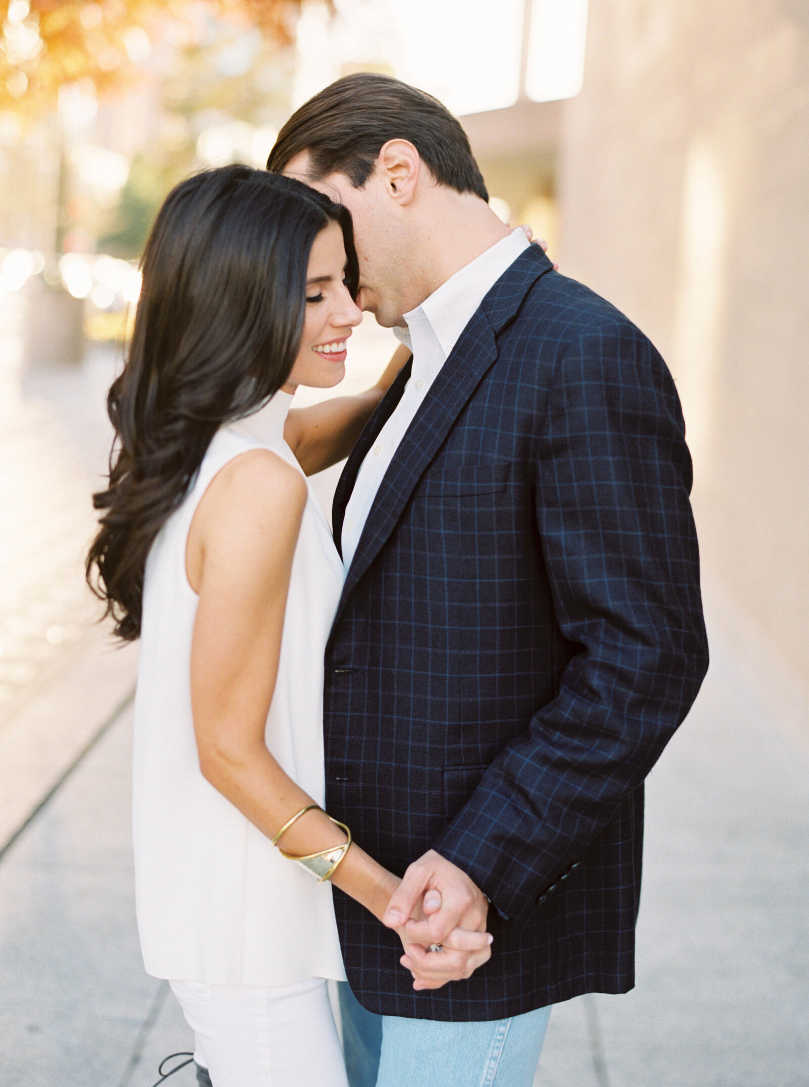 sarah kate photography dallas wedding photographer_0054