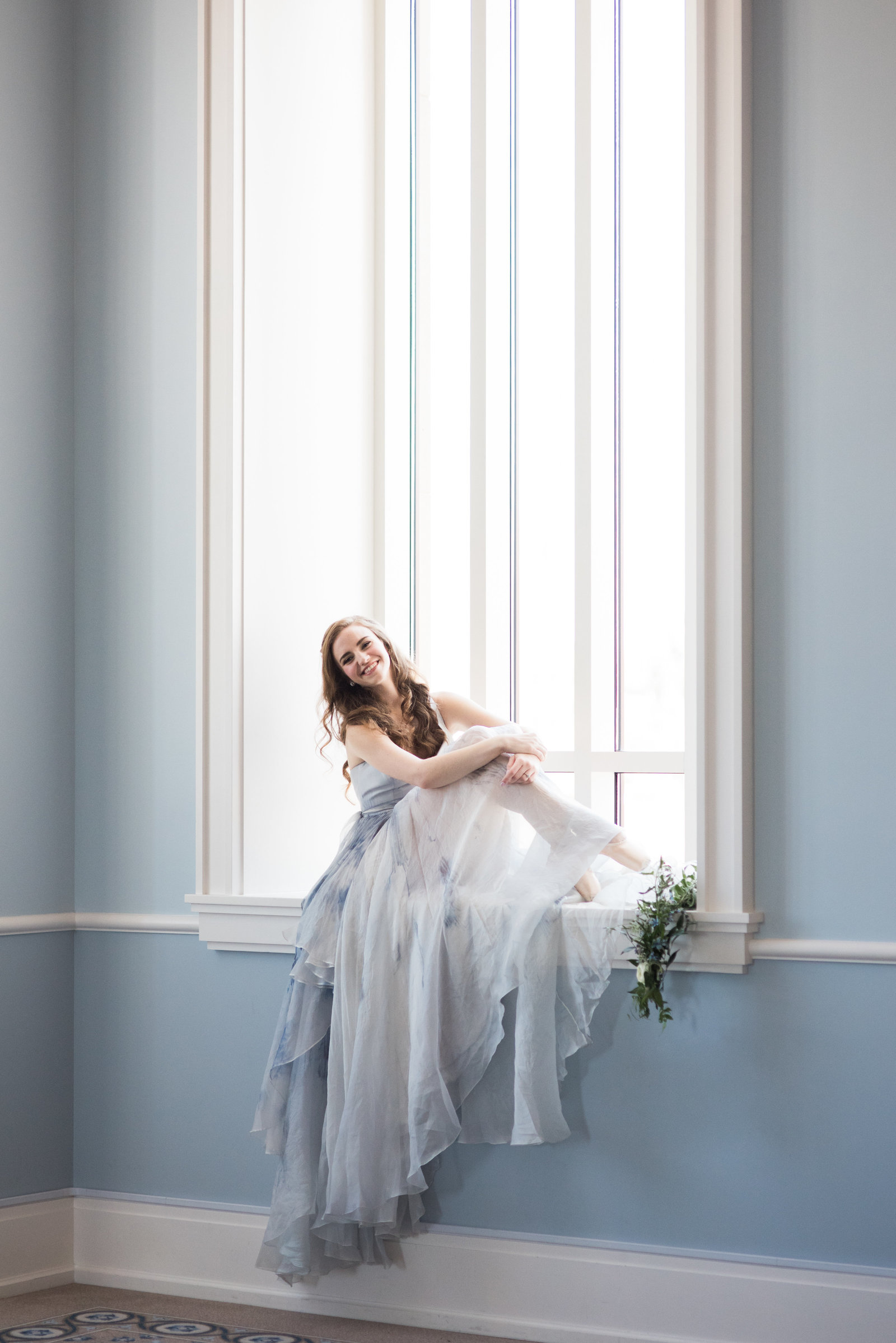 Ballet Inspired Engagement Session at the Palladium in Carmel Indiana (29 of 129)