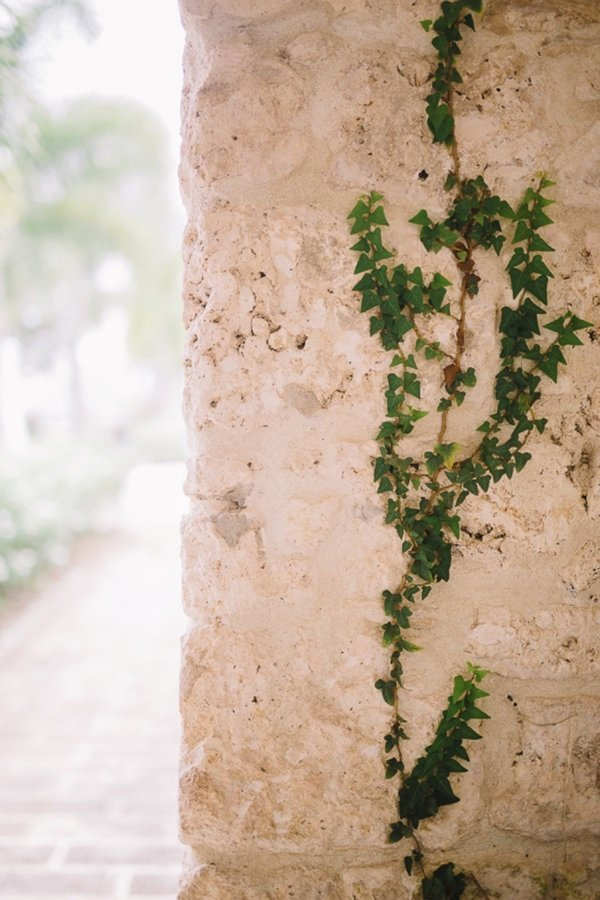barbados_wedding_planner_plantation_wedding_0015