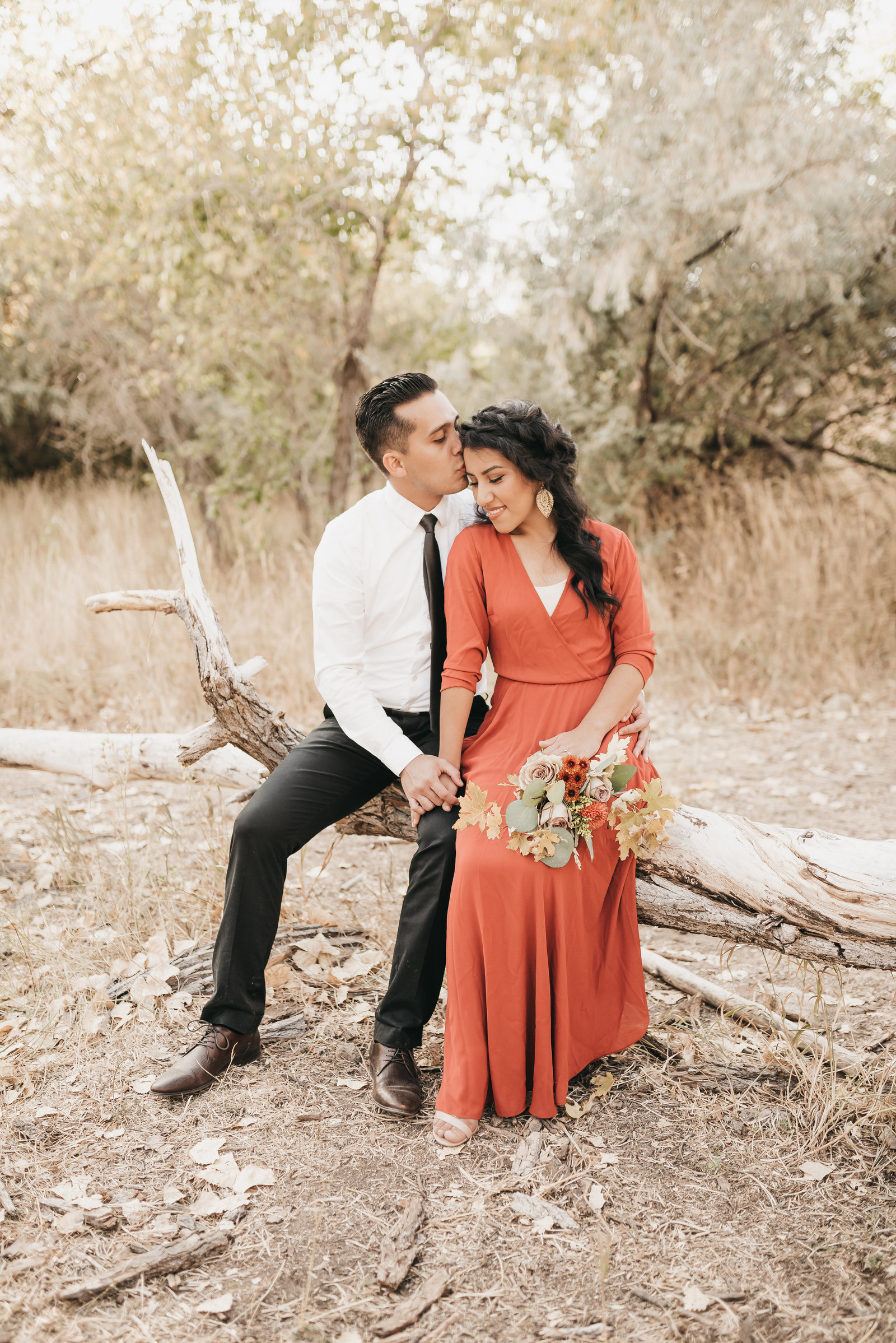 Neffs Canyon Fall Wedding_0023