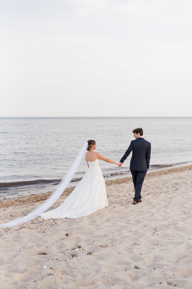 shawon-davis-photography-intimate-wedding-cape-cod-ma-photo--19