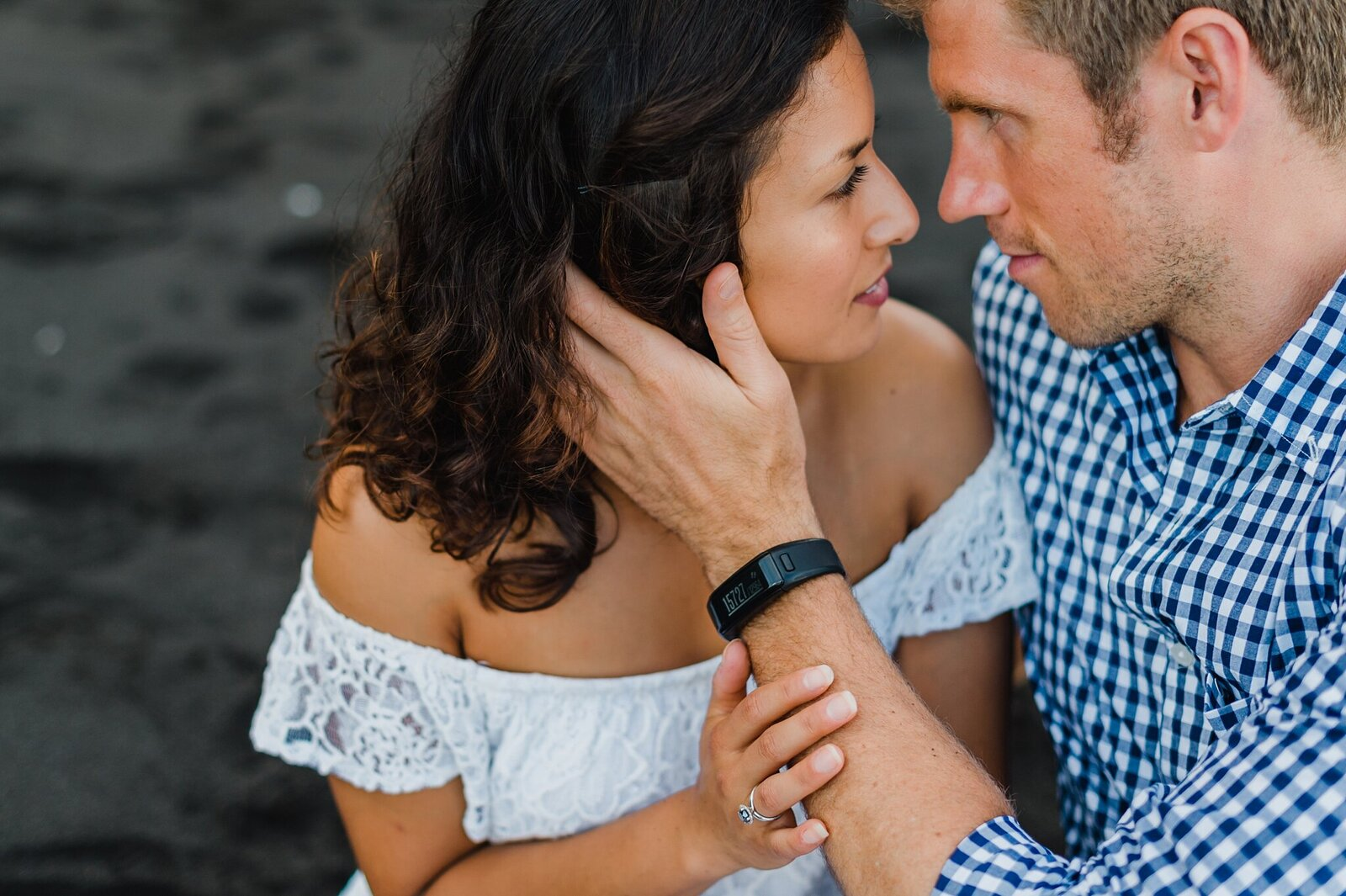 hawaii-big-island-engagement-photographer-28