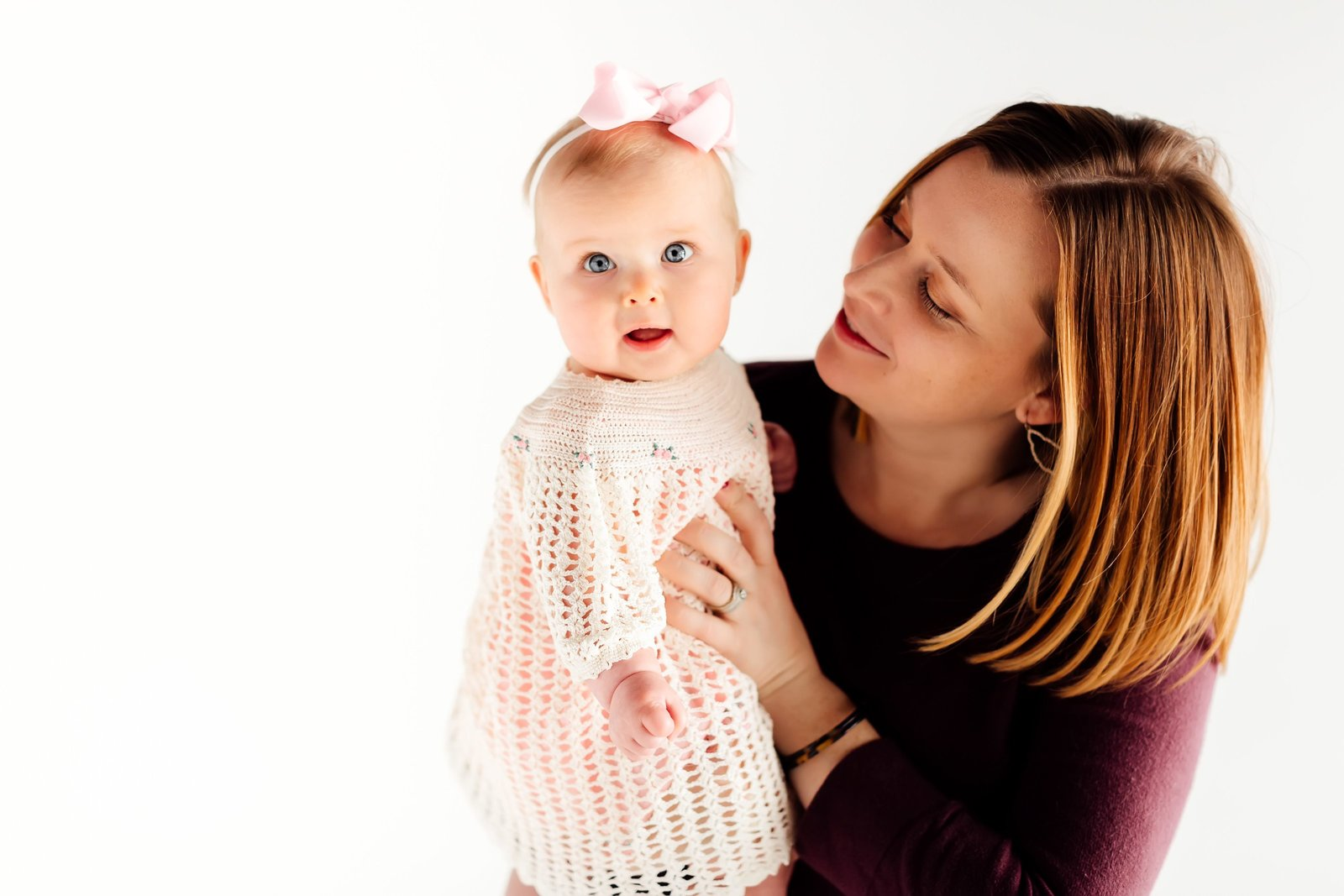 St_Louis_Baby_Photographer_Kelly_Laramore_Photography_77