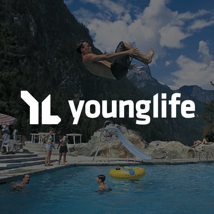 Client_YoungLife