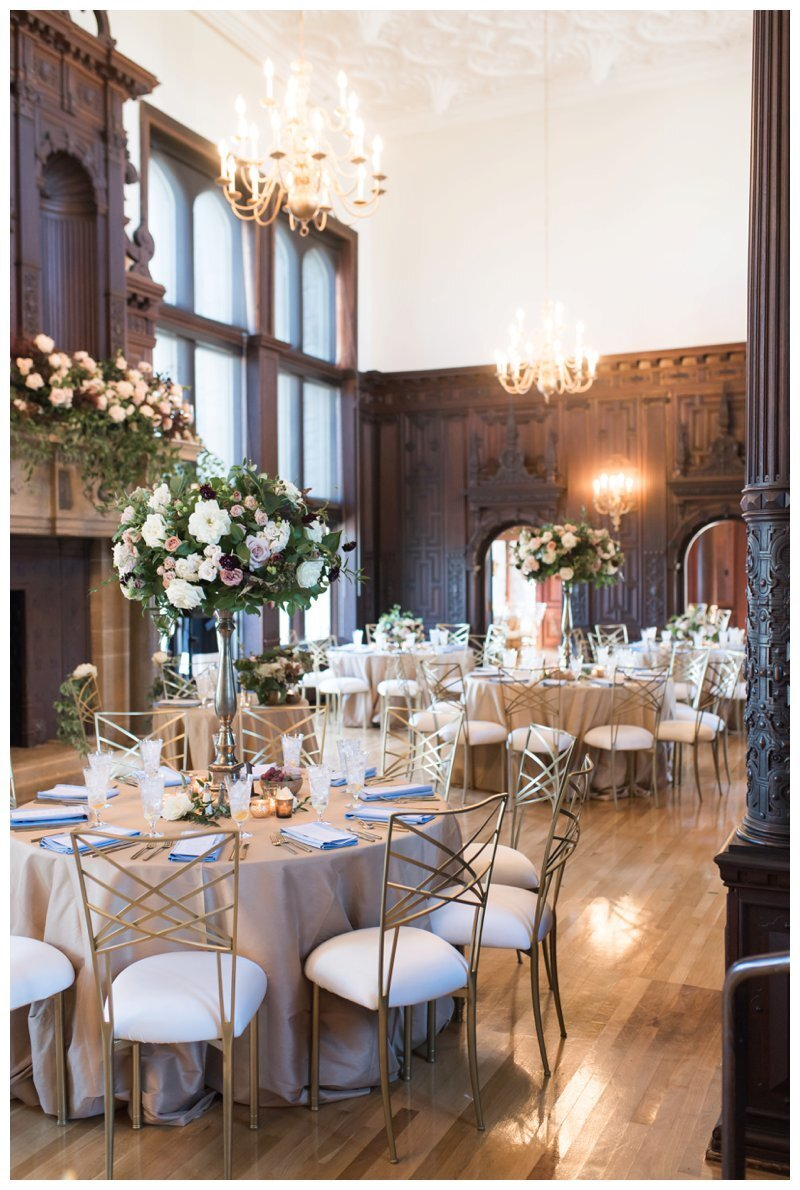 branford_house_wedding_elegant_mansion_groton_connecticut_10050