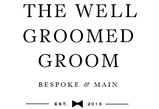 well+groomed+groom+feature+logo