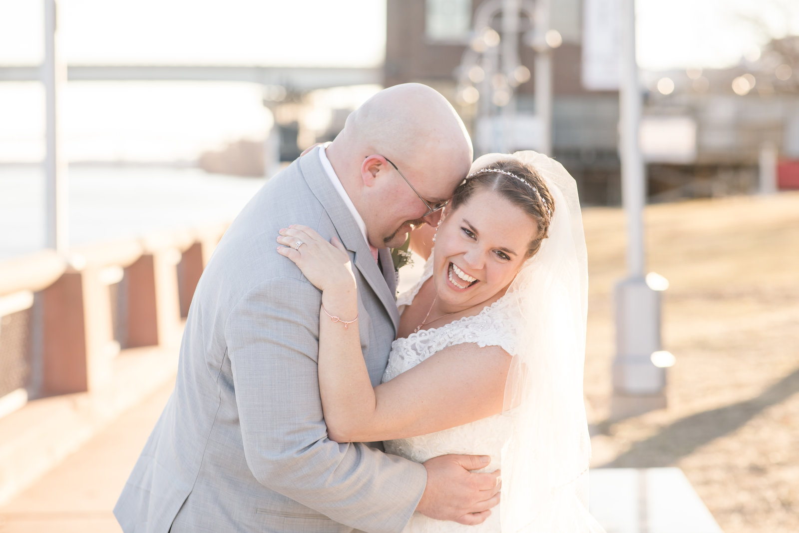 peoria-wedding-the-waterhouse-downtown-blush