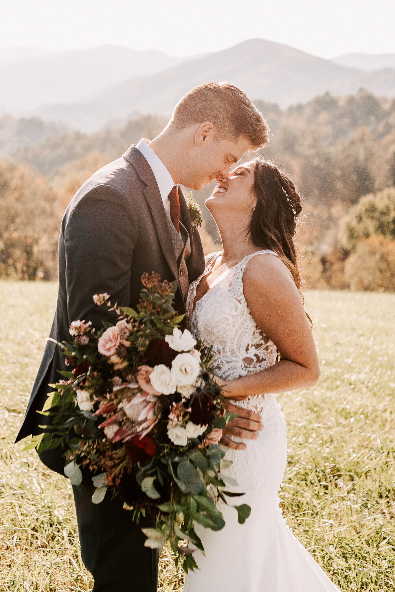the-ridge-asheville-wedding-photographer-anorda-photography-01