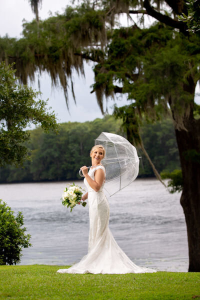 bridal-wachesaw-plantation-600_005