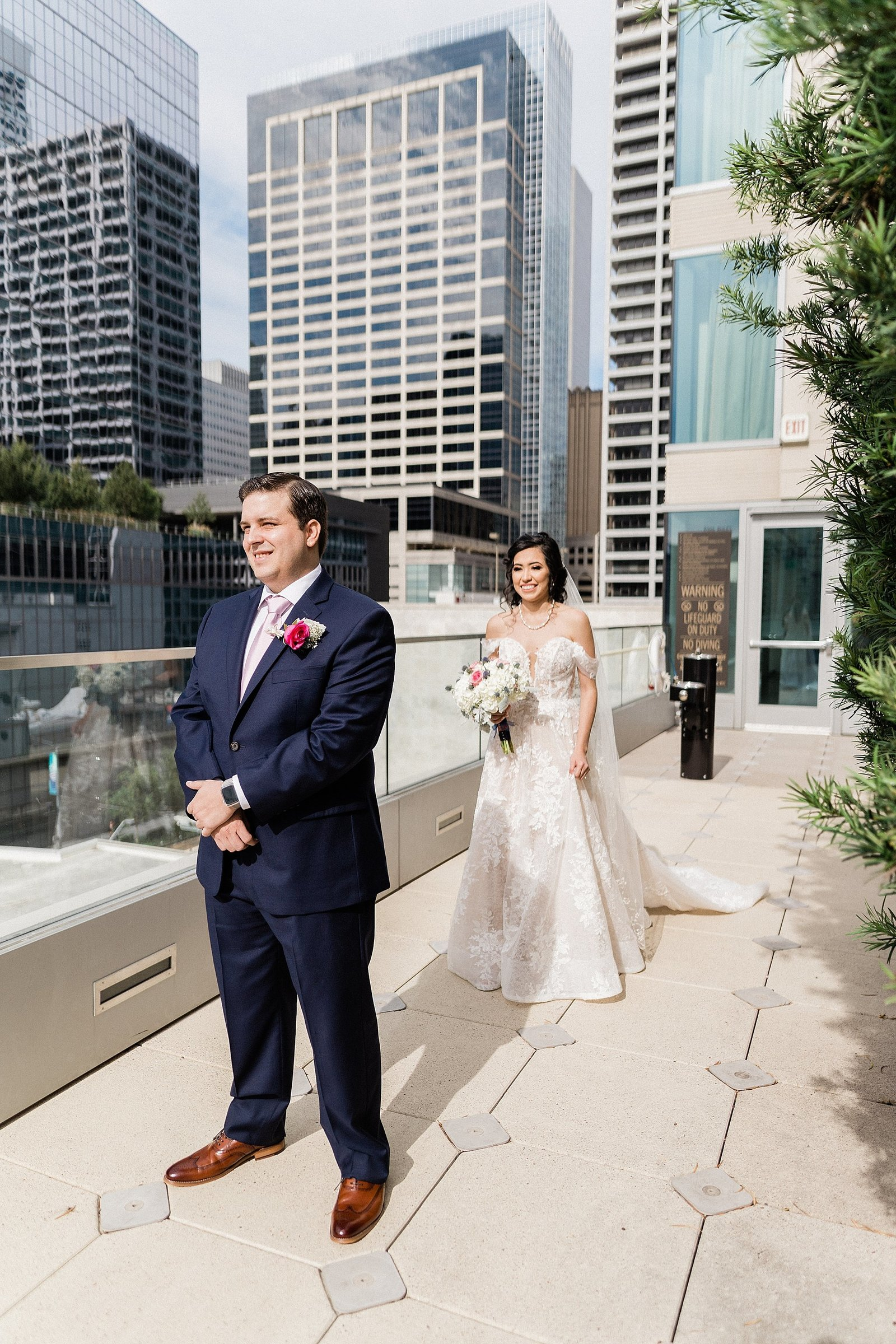 brennans of houston wedding leslie margarita photography_0068