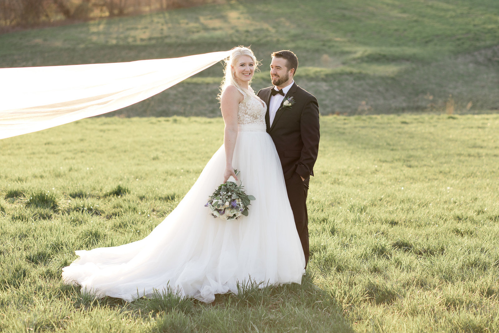 Wyndridge Farms Styled Bridal Shoot-212