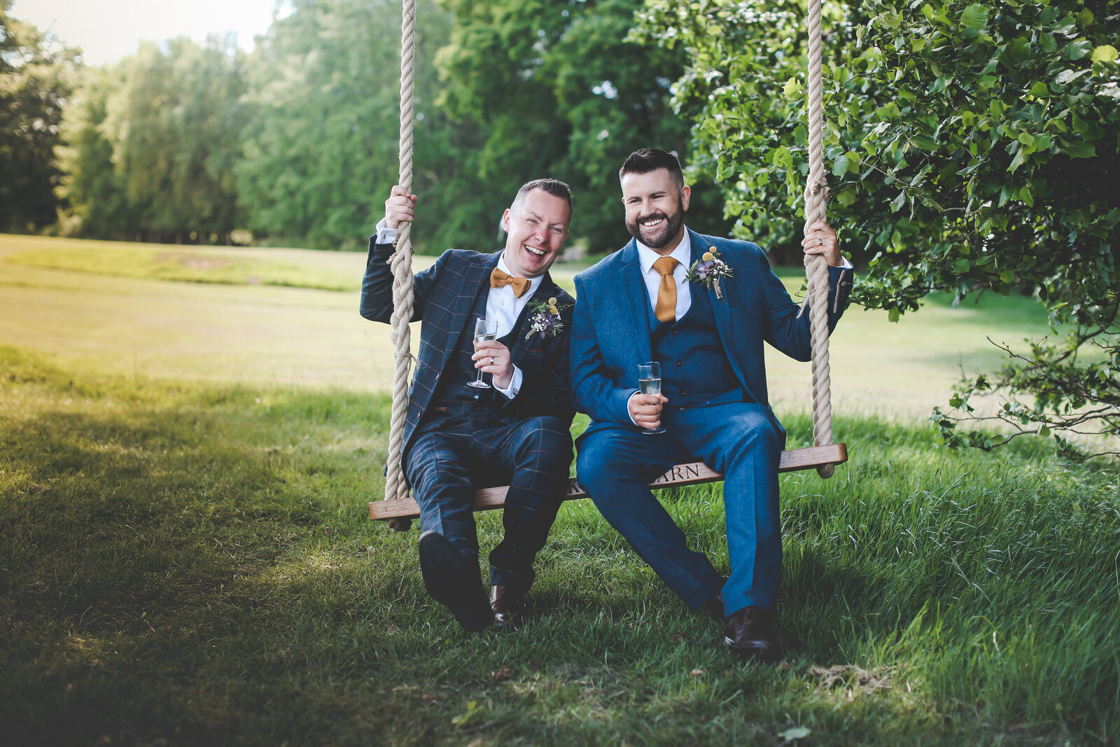 WP-SURREY-SAME-SEX-WEDDING-PHOTOGRAPHER_0025