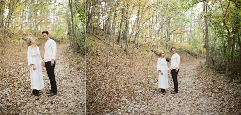 Nashville wedding photographer 40