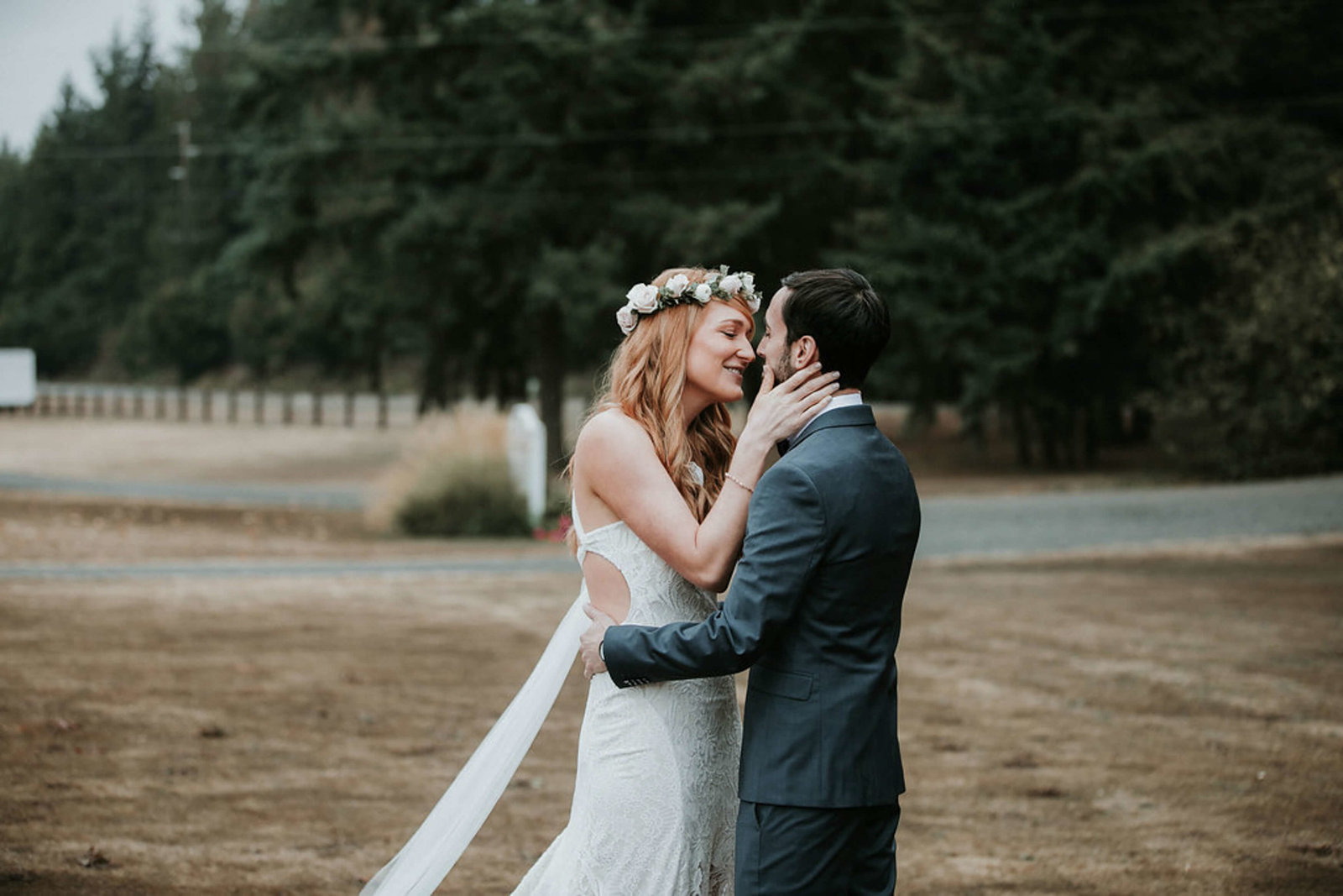 Kelley_Farm_Wedding_photos_seattle_Nicole+Ryan_by_Adina_Preston_Weddings_220