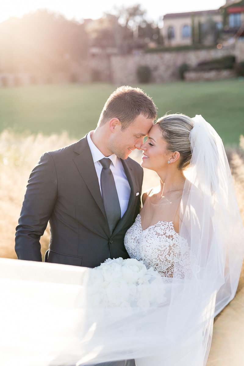 Bella Collina wedding | Ellen and John |  Orlando wedding photographer 18