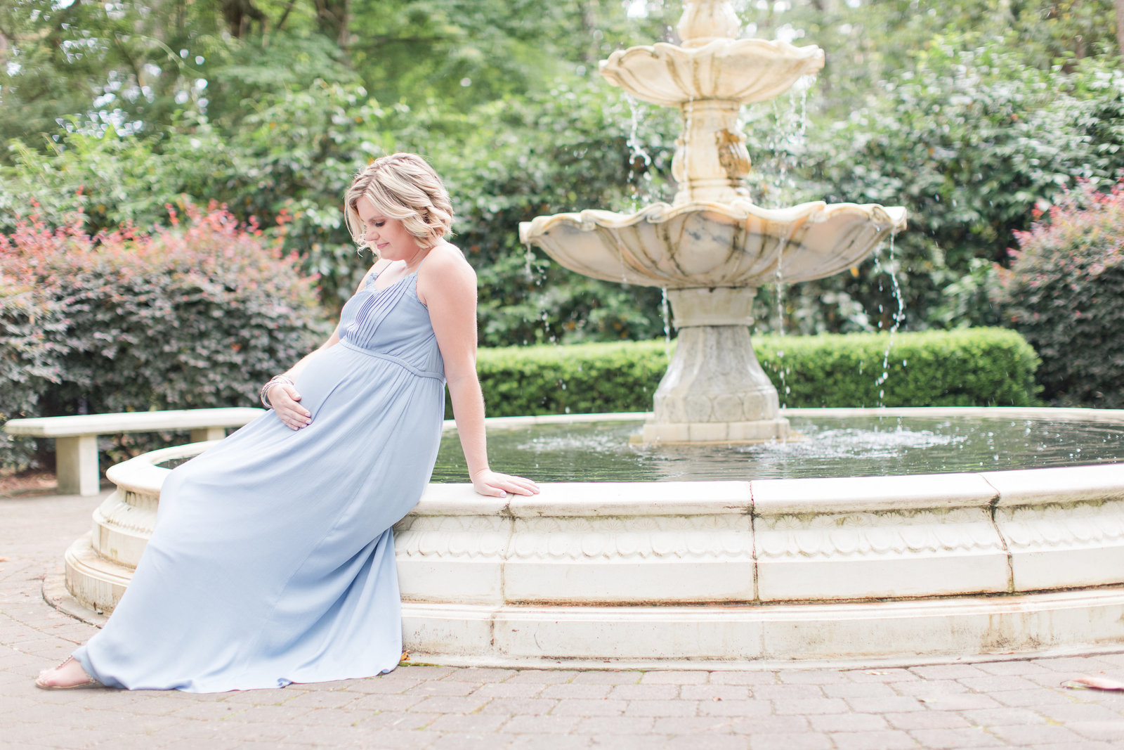 Jennifer B Photography-Richardson Maternity -2018-0121