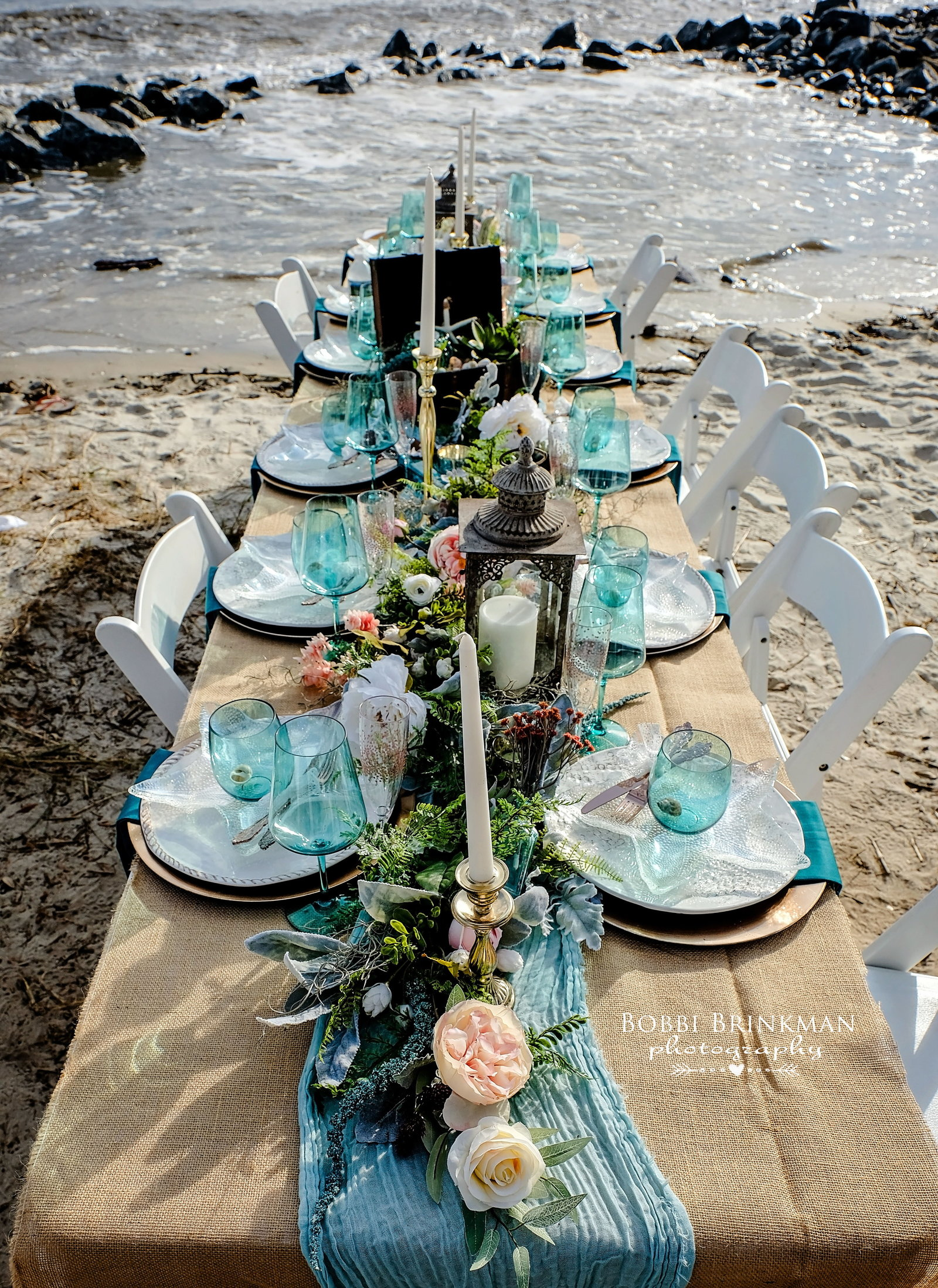 St-Simons-Island-Wedding-Round-House-Bobbi-Brinkman-Photography-AM1053