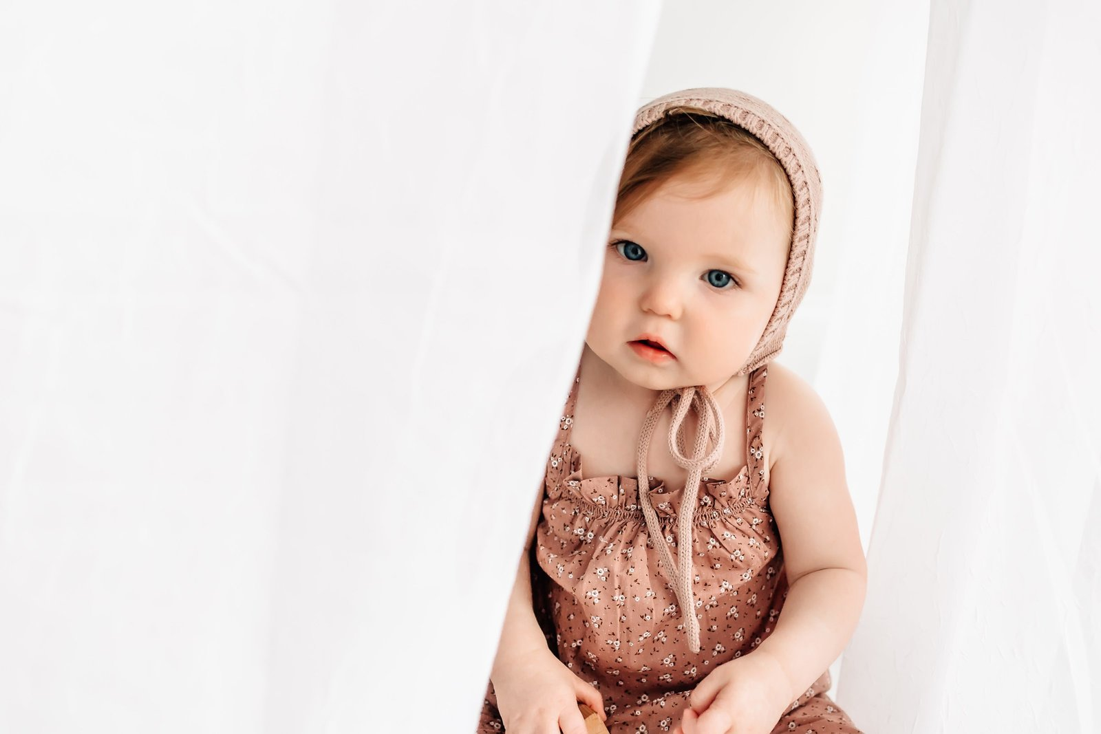 St_Louis_Baby_Photographer_Kelly_Laramore_Photography_29