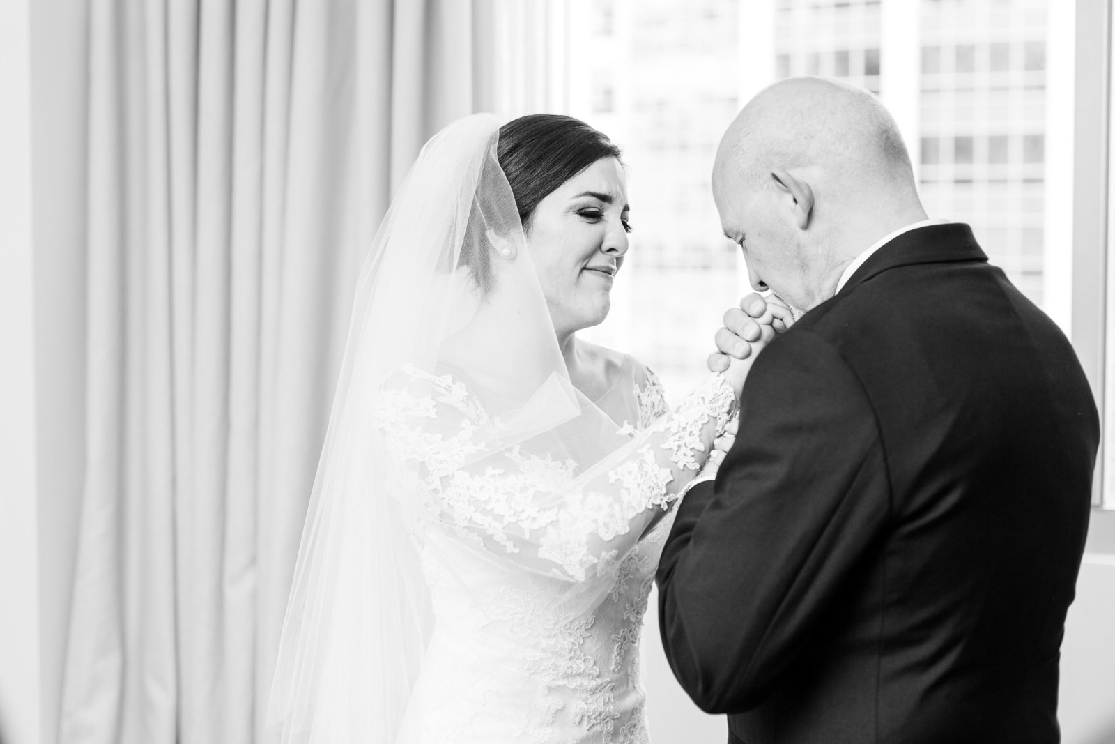 orlando-Florida-estate-Father-of-bride-wedding-dress-chris-sosa-photography-1