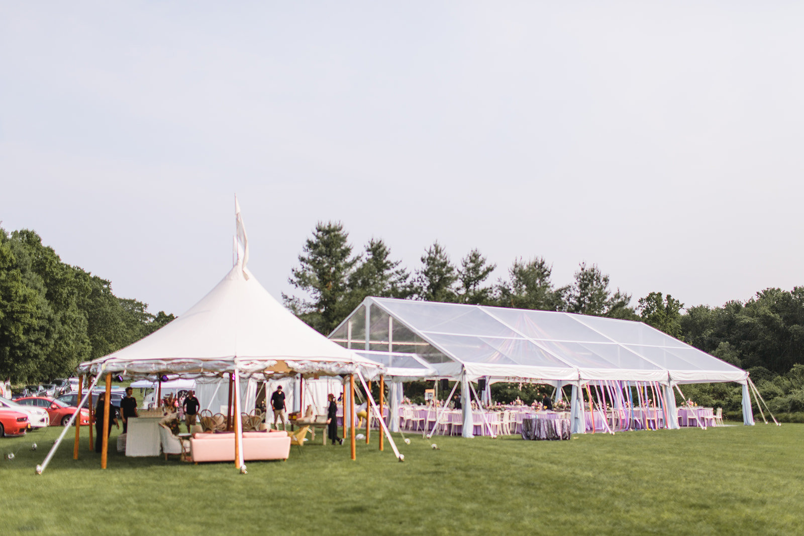 colorful_summer_tented_home_wedding_newtown_connecticutA72A4140