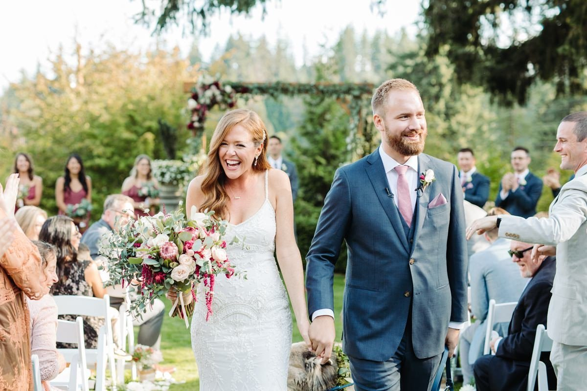 green-gates-flowing-lake-snohomish-wedding-photographer-seattle-cameron-zegers-0064