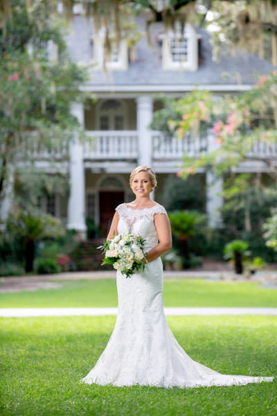 bridal-wachesaw-plantation-600_001