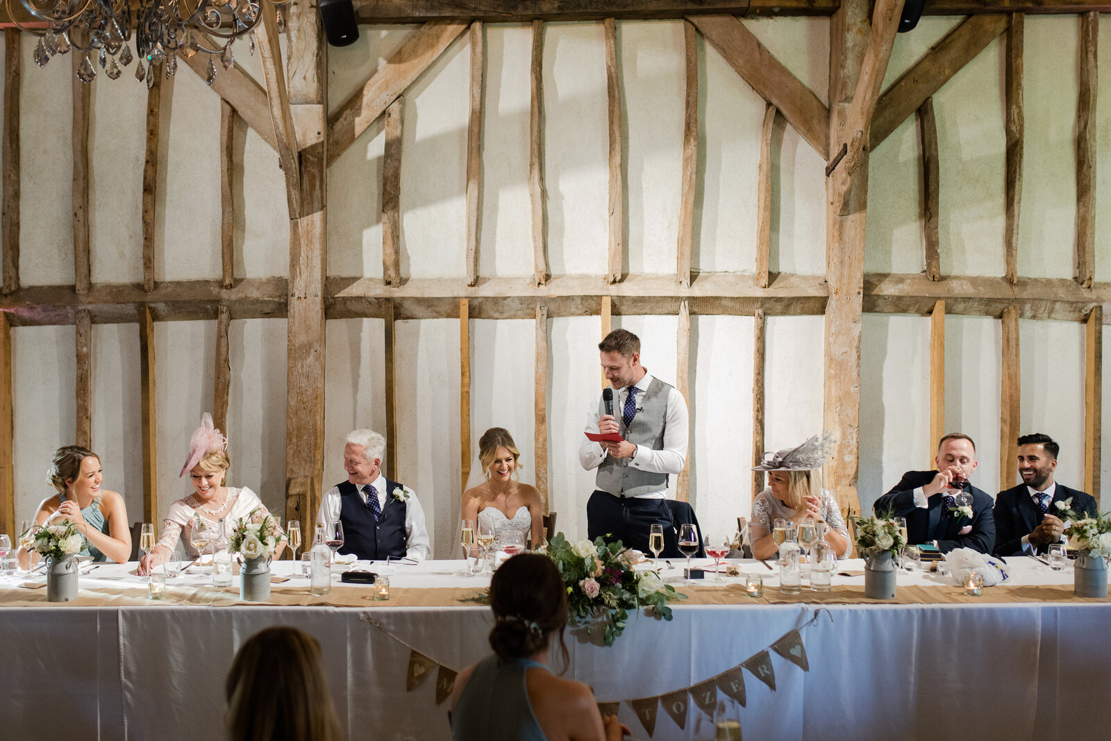 adorlee-633-southend-barns-wedding-photographer