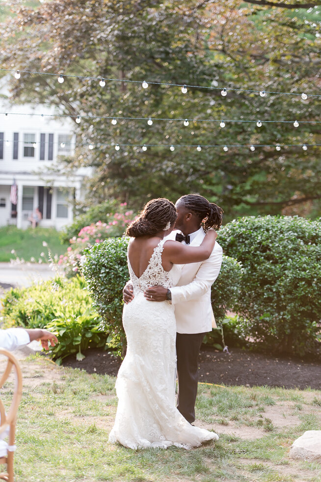 shawon-davis-photography-intimate-vow-renewal-wedding-weymouth-ma-photo--22