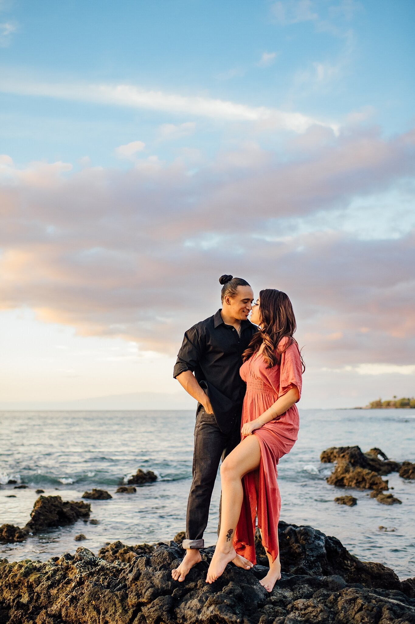 hawaii-big-island-engagement-photographer-24