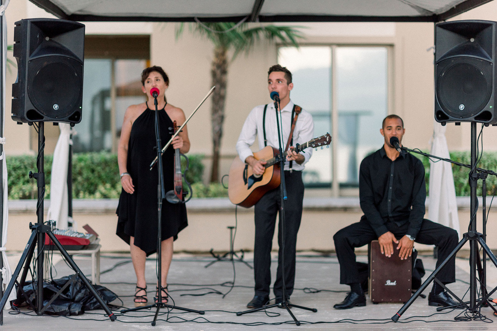 20180512-Pura-Soul-Photo-Ritz-Grand-Cayman-Wedding-131