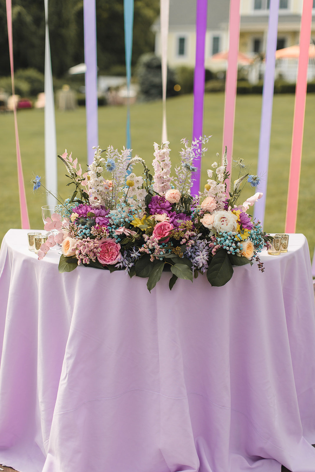 colorful_summer_tented_home_wedding_newtown_connecticut799B7730