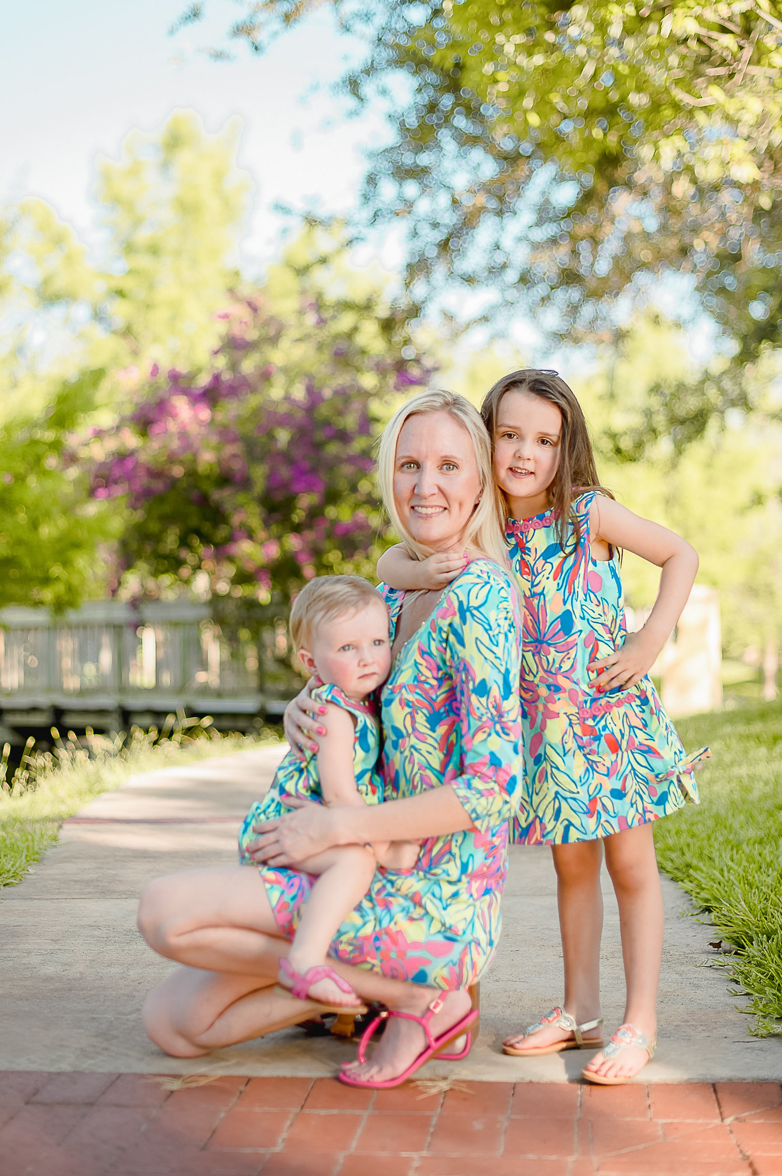 Palm Beach Family Photography by Palm Beach Photography, Inc.