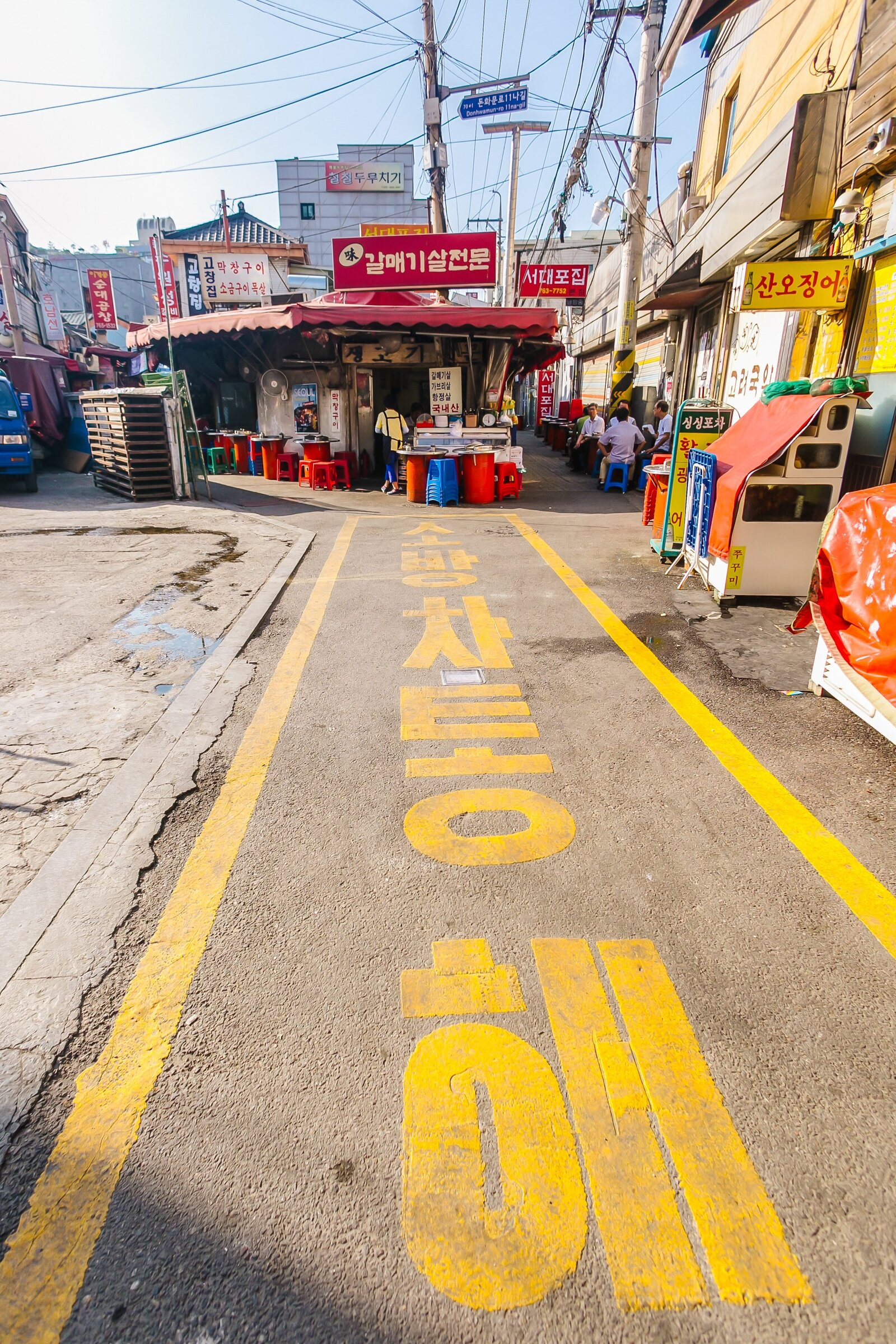 Seoul-South-Korea-Asia-Travel-tourism-0006