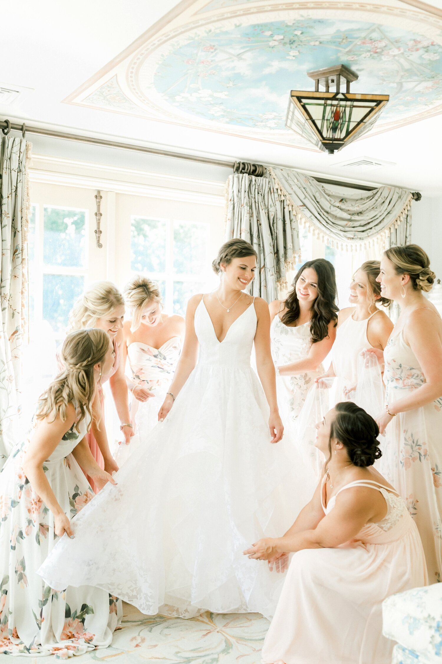 colonial williamsburg wedding__2765