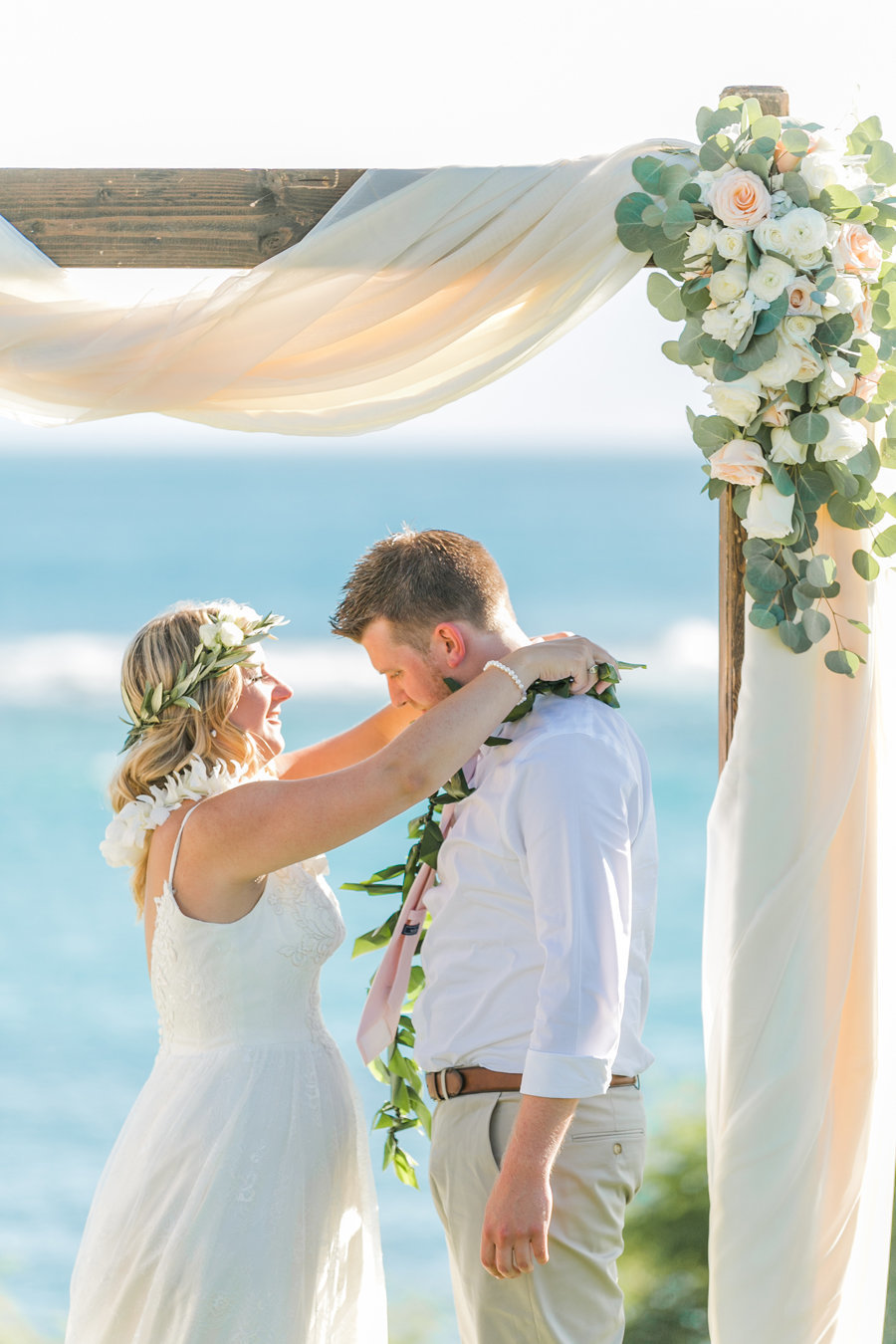 The-Ritz-Carlton-Kapalua-Maui-Wedding-Caitlin-Cathey-Photo-033