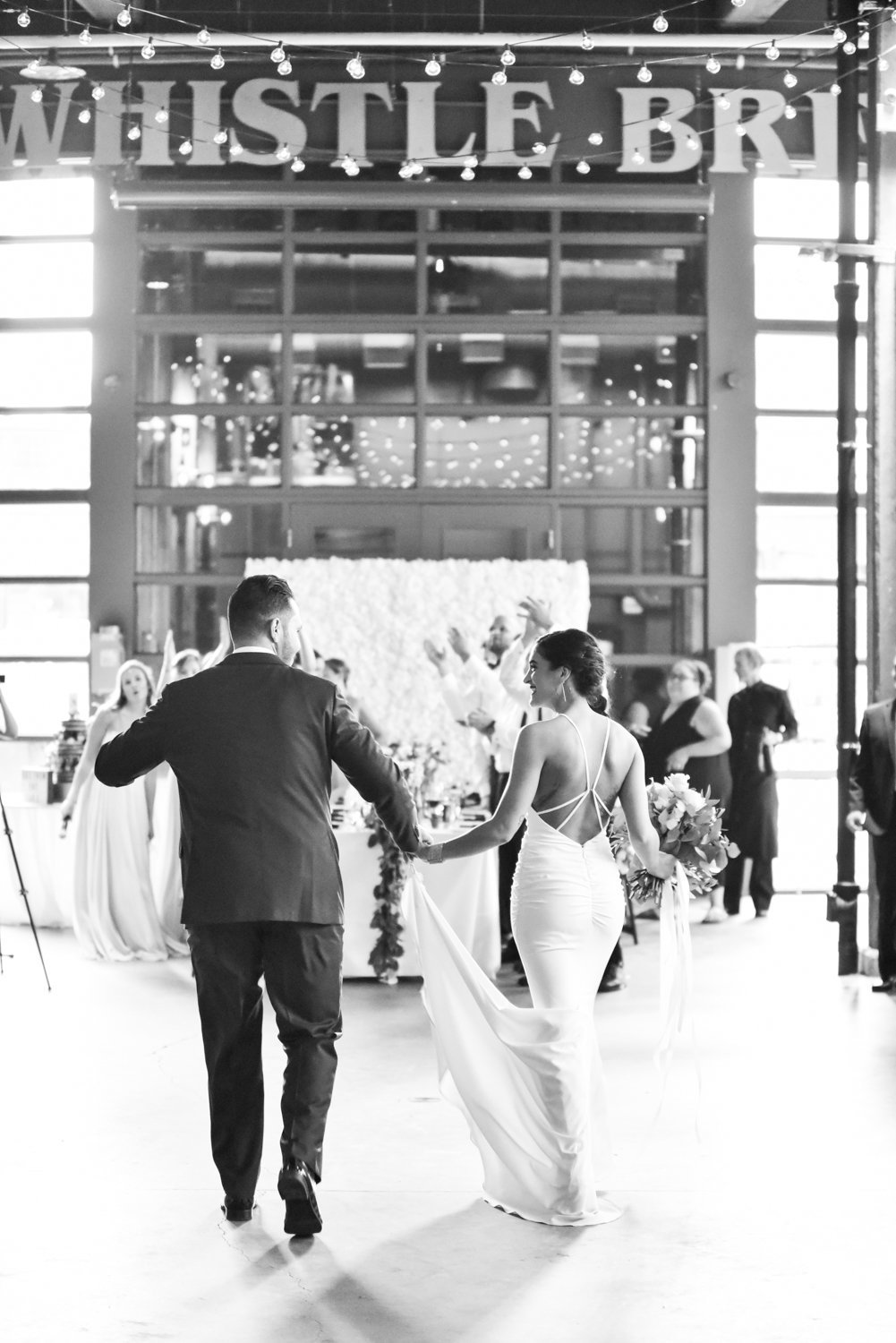 Steam Whistle Wedding-55