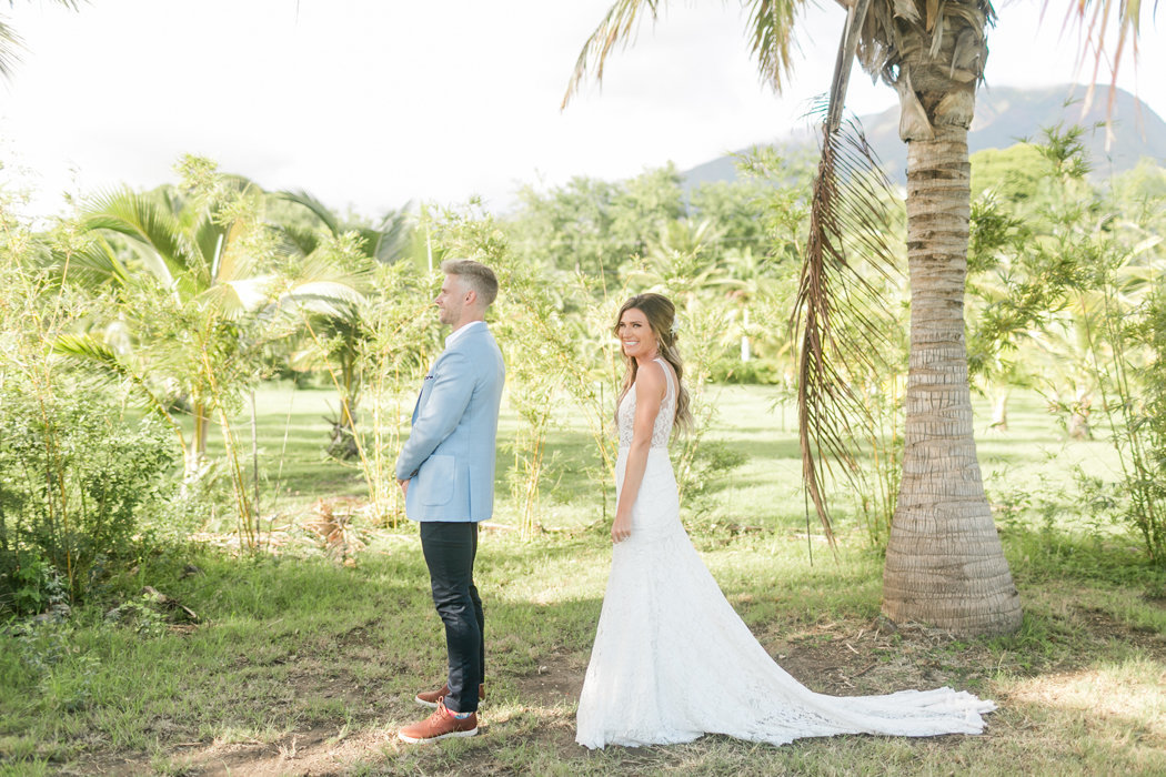 W0510_Wright_Olowalu-Maluhia_Maui-Wedding_CaitlinCatheyPhoto_1154
