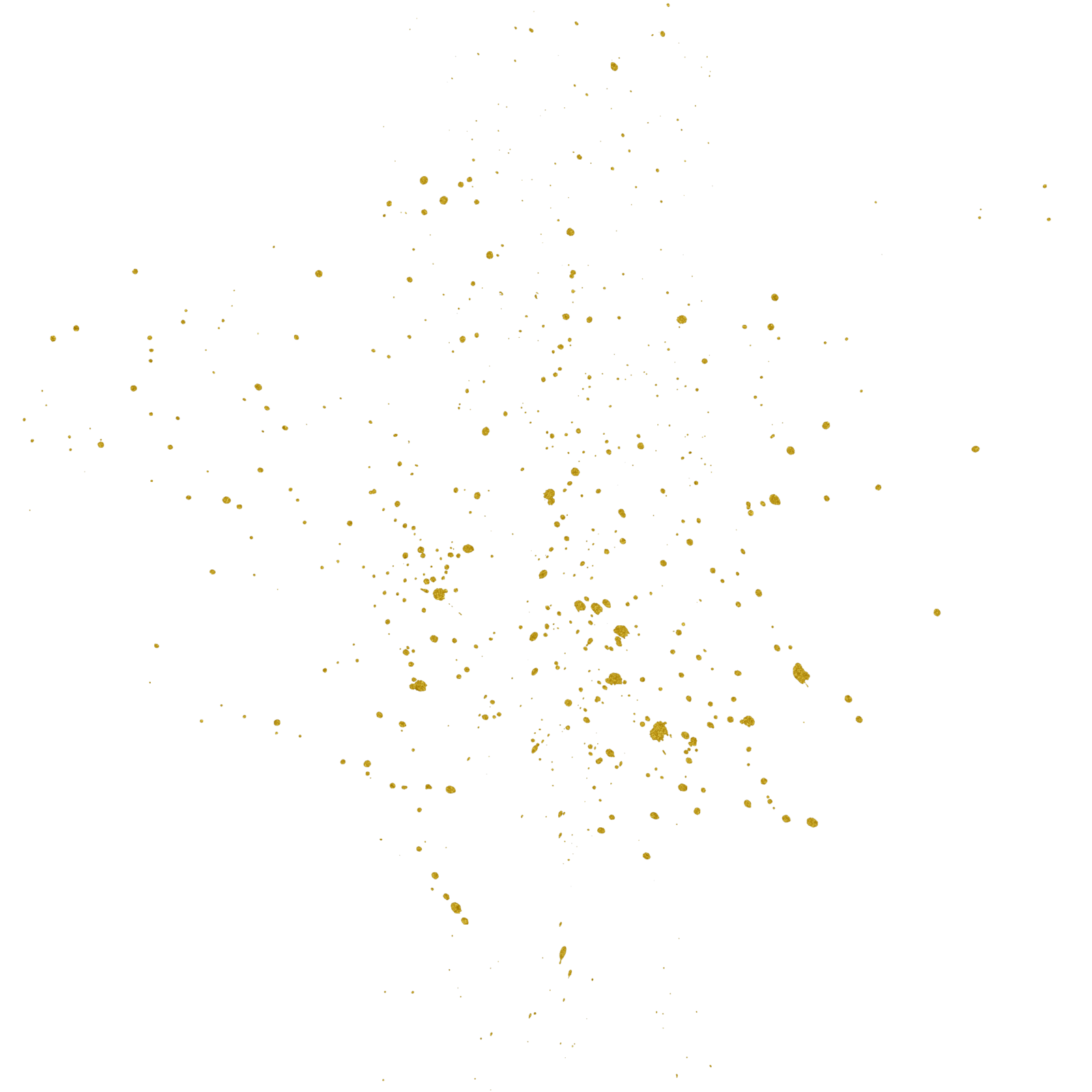 gold_dust_dots_specks_overlay_60
