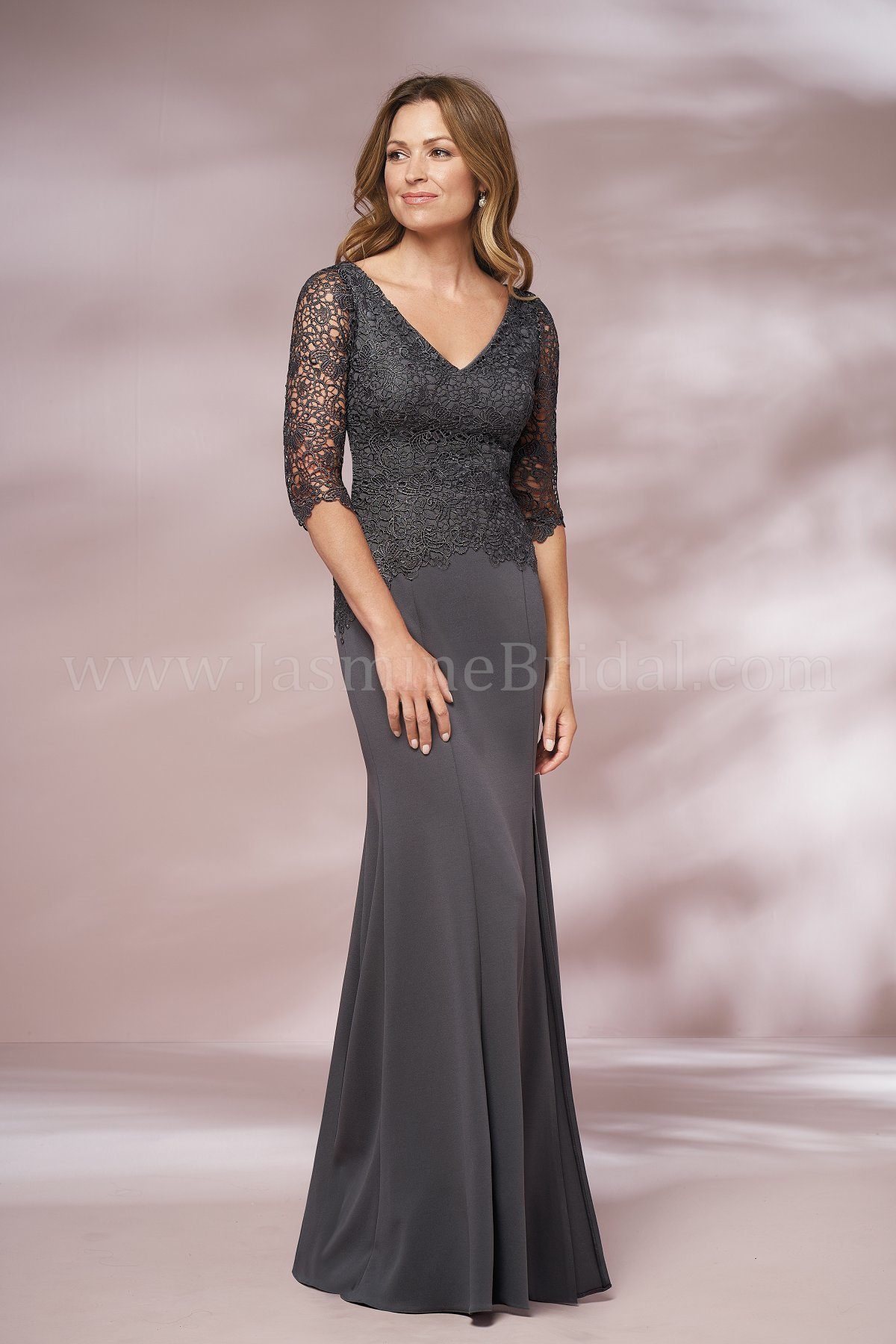 mother-of-the-bride-dresses-J205010-F