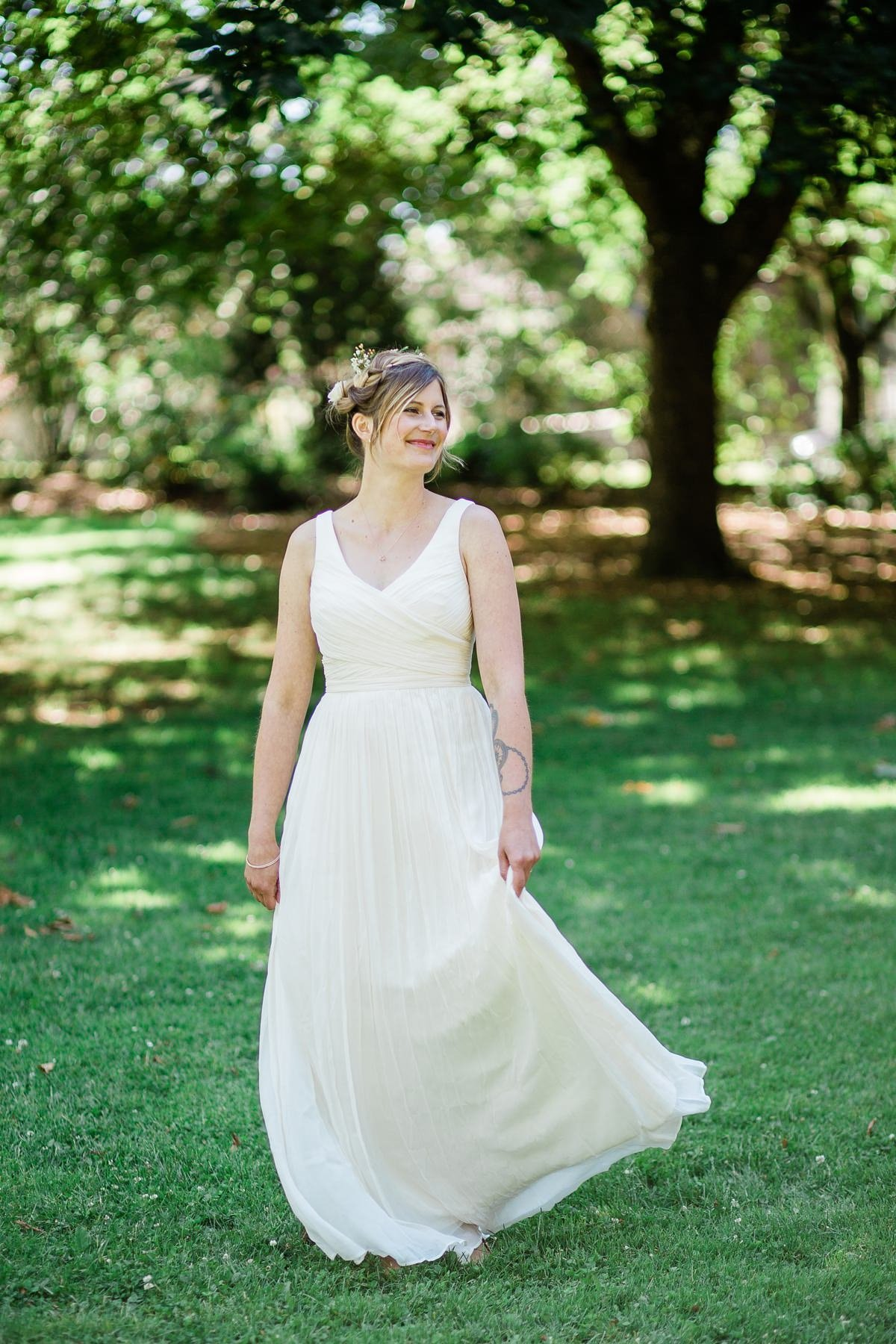portland-oregon-fresh-candid-wedding-photography-14_1200