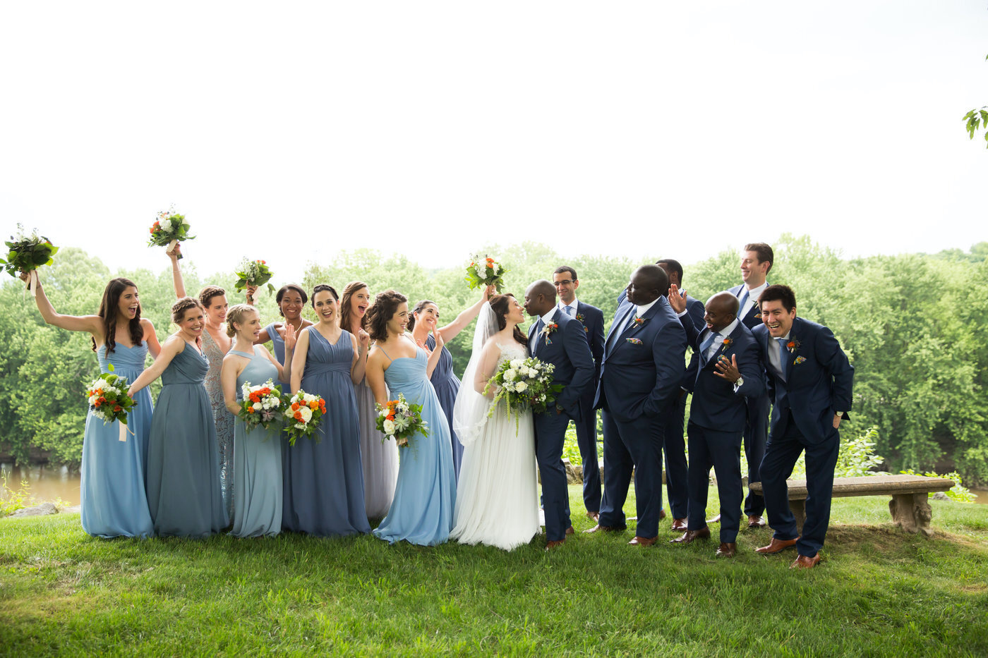 murray-hill-wedding-leesburg-va-the-finer-points3