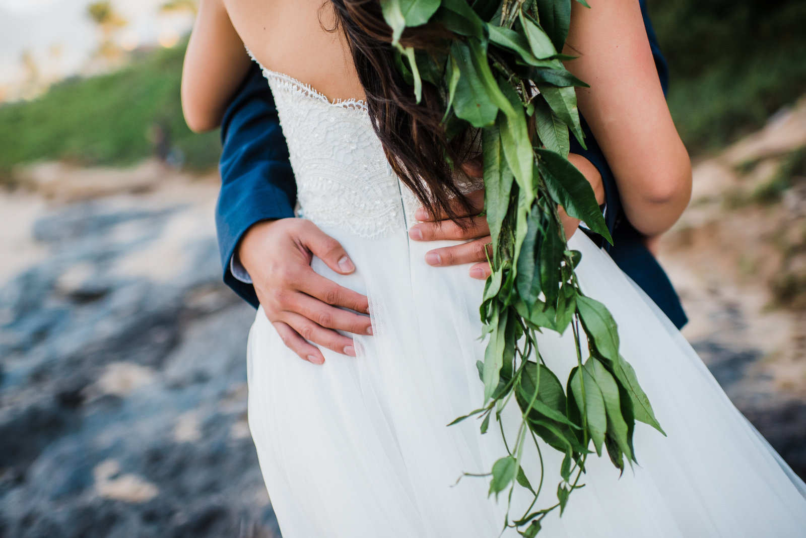 mauiwedding-0190