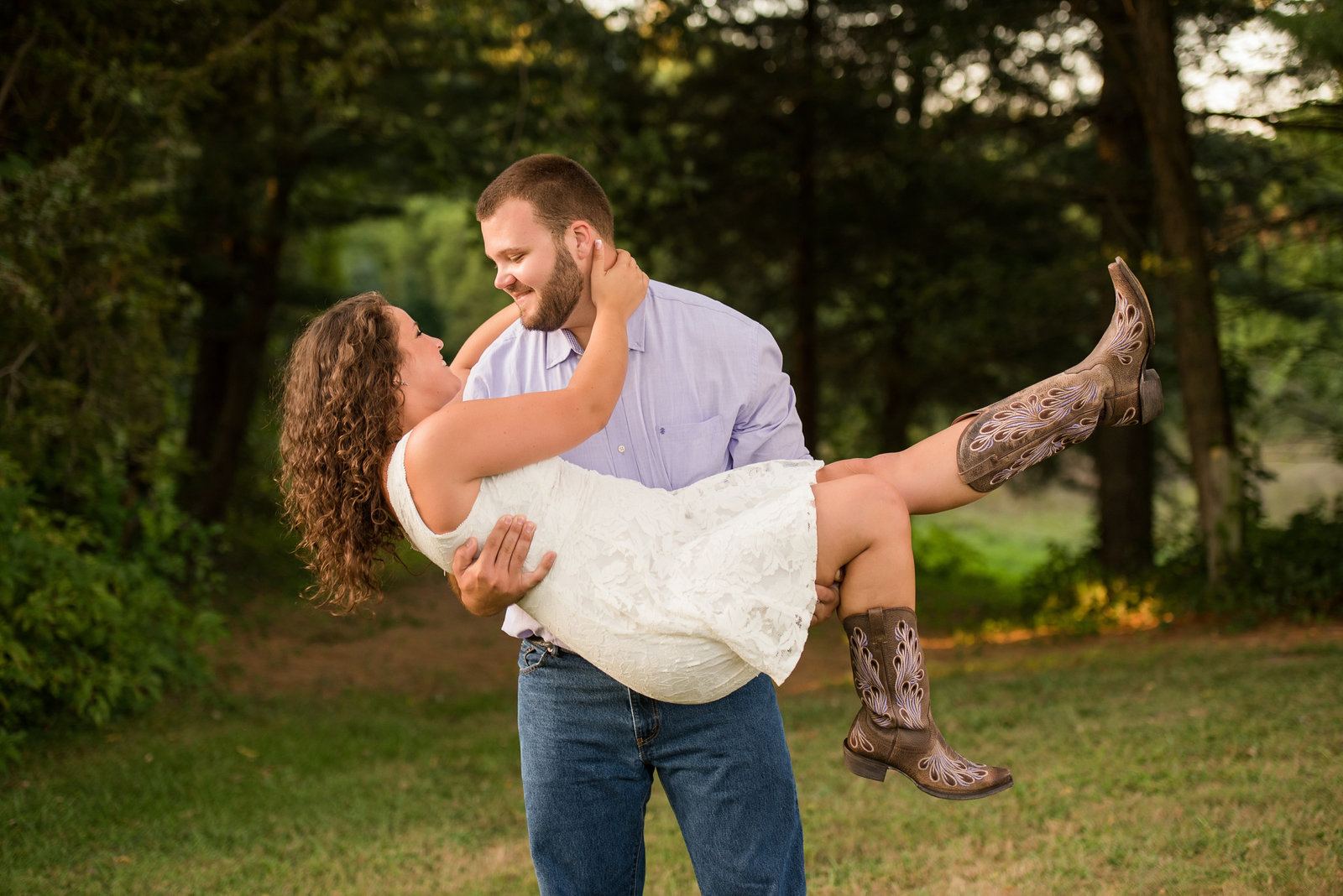 NJ_Rustic_Engagement_Photography135