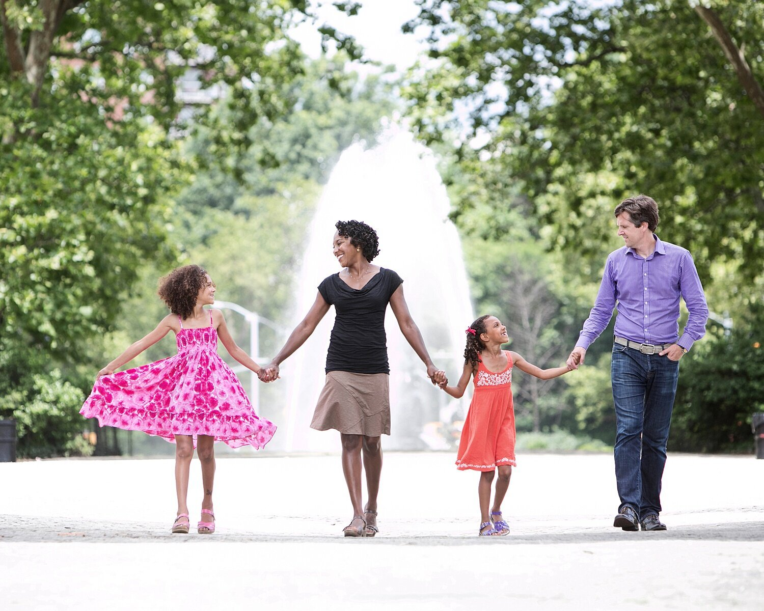 brooklyn_new-york-family_photographer_20_004_WEB