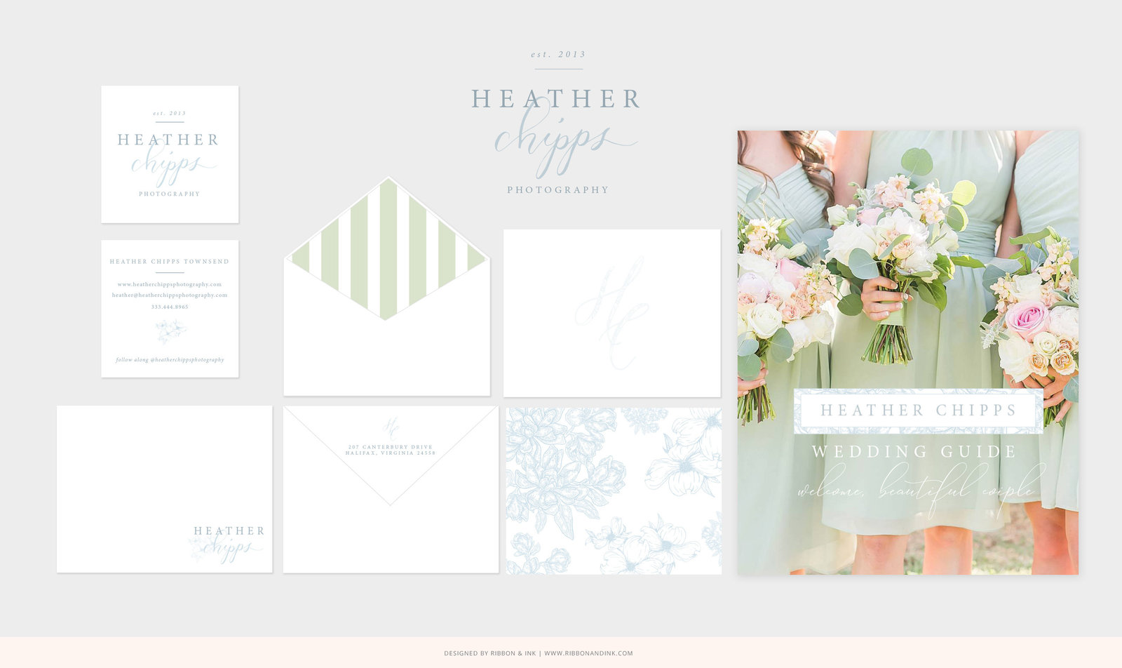 HeatherChipps_Stationery_v01