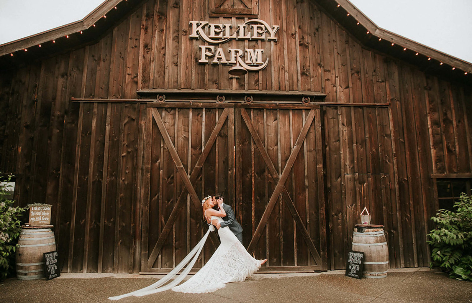 Kelley_Farm_Wedding_photos_seattle_Nicole+Ryan_by_Adina_Preston_Weddings_597