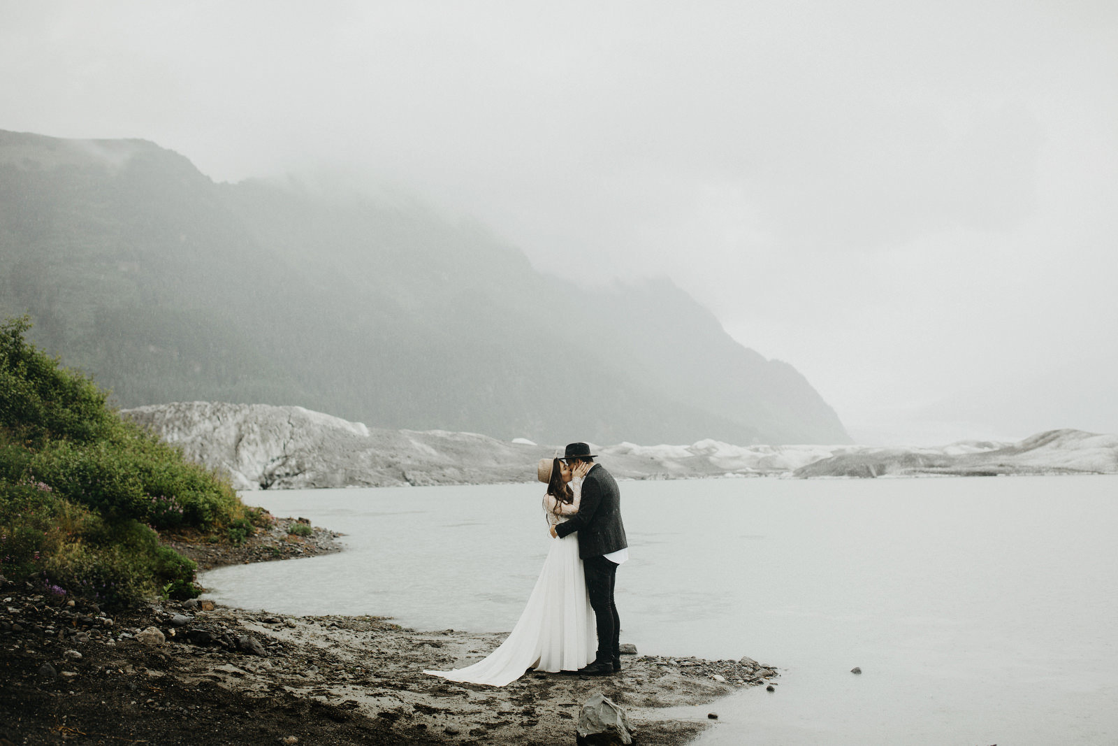 athena-and-camron-alaska-elopement-wedding-inspiration-india-earl-athena-grace-glacier-lagoon-wedding74