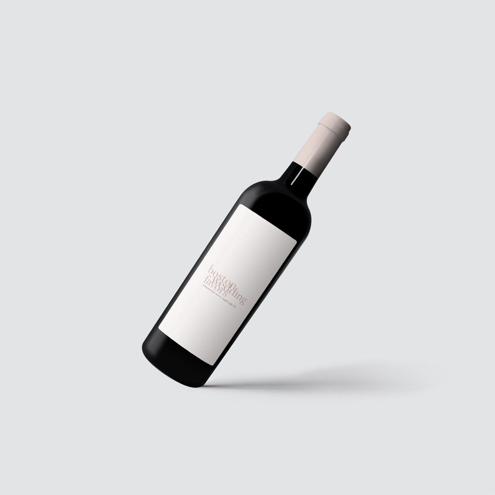 Instagram_Design Mockup 4- BWF Wine Bottle